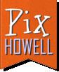 pixhowell.com